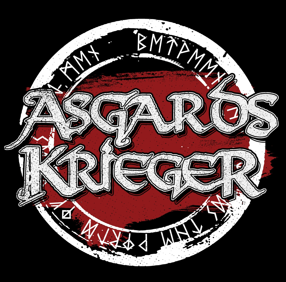 ASGARDS KRIEGER